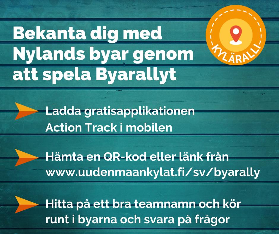 https://www.uudenmaankylat.fi/wp-content/uploads/2021/05/Byarally-2021-2.png